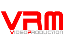 VRM Video Production